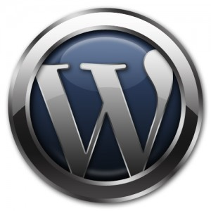 Wordpress 3.1 Features