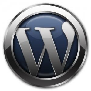Wordpress 3.1 Features