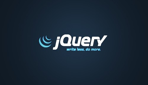 Creating jQuery Plugins